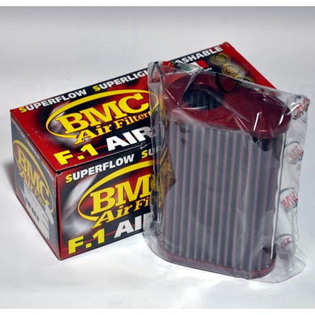 791045 : BMC air filter CB1000R