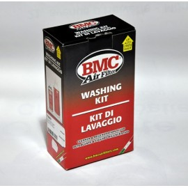 790057 : BMC cleaning kit CB1000R