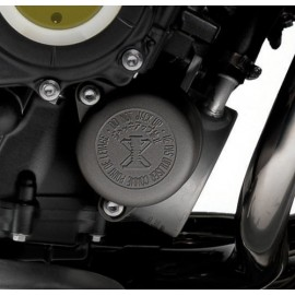 08F61MFN800 : Oil filter cover CB1000R