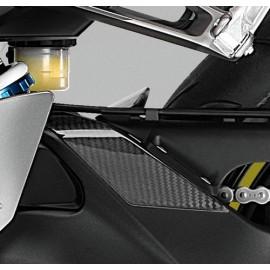 08P59-MFN-800 : Honda swingarm protector CB1000R