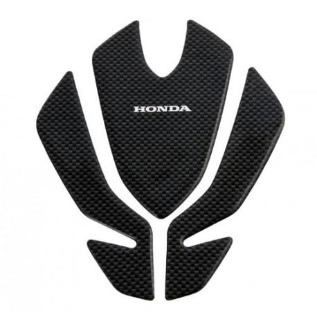 08P61-MGM-800A : Honda tank cover CB1000R