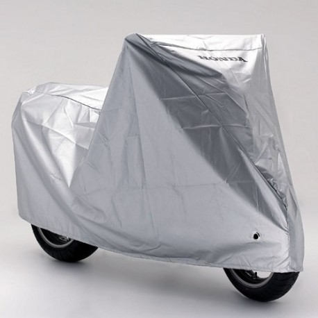08P34-BC2-801 : Honda Bike outdoor cover CB1000R