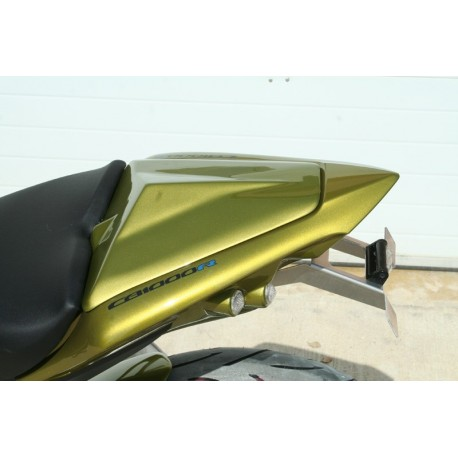 H1024 : S2 Concept seat cover CB1000R