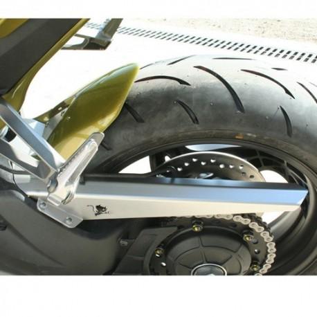 H1022 : Garde-boue arrière S2 Concept CB1000R