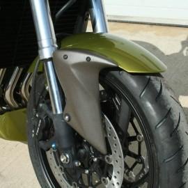 H1029 : Garde-boue avant S2 Concept CB1000R