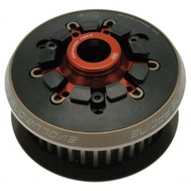 121715 : Anti-Dribble STM clutch CB1000R