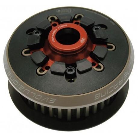 121715 : Anti-Dribble STM clutch CB1000R