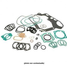611975 : Engine seals full kit CB1000R