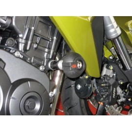 444471 : Crash pads LSL CB1000R