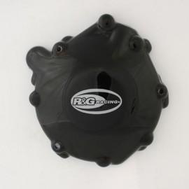 443421 : R&G left crankcase cover CB1000R