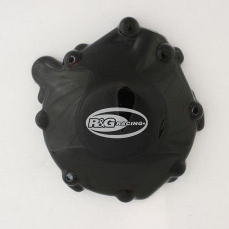 443421 : R&G left crankcase cover CB1000R