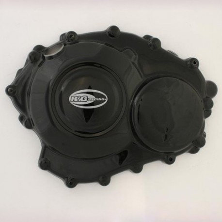 443422 : R&G right crankcase cover CB1000R