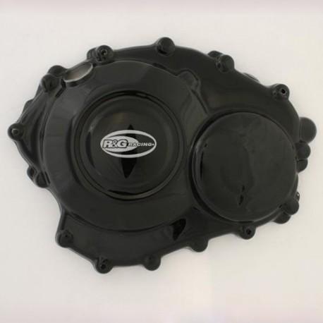 1068858 : R&G right crankcase cover CB1000R