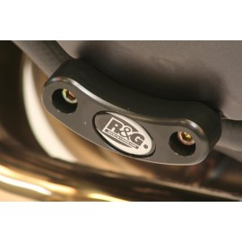 443625 : Slider moteur gauche R&G CB1000R