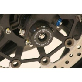 446877 : Protections de fourche R&G CB1000R