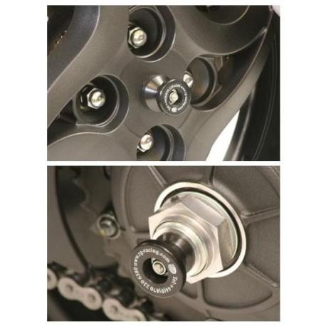 445440 : Protections de bras oscillant R&G CB1000R