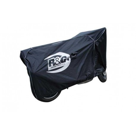 440873 : R&G bike outdoor cover CB1000R