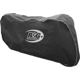 1069205 - DC00BKSI : R&G indoor bike cover CB1000R