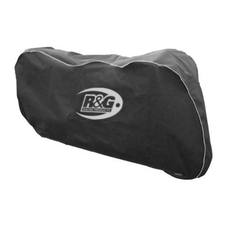 440874 : R&G indoor bike cover CB1000R