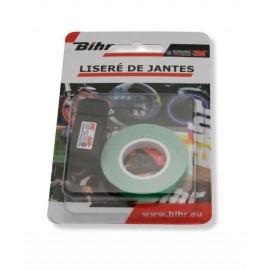 78090 : Bihr wheels stickers CB1000R