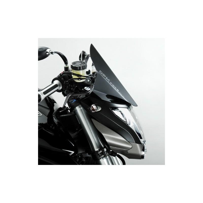 Dpm Aluminium Windscreen Cb1000r Shop L Usine Motos