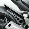 R-0653 : DPM Alu rear fender CB1000R