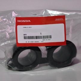 Cornets d'admission Honda