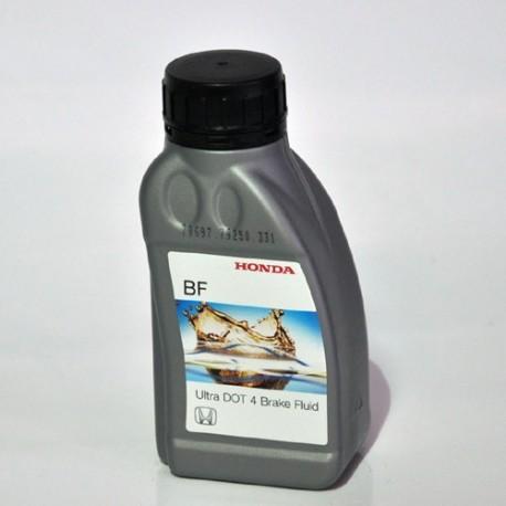 0820399938HE : Liquide de frein Honda DOT4 CB1000R