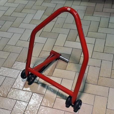 892060 : Béquille arrière Monobras Bikelift CB1000R