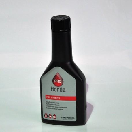 stabessence : Honda fuel stabilizer CB1000R