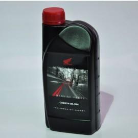 hondaforkoil : Huile de fourche Honda 10W CB1000R