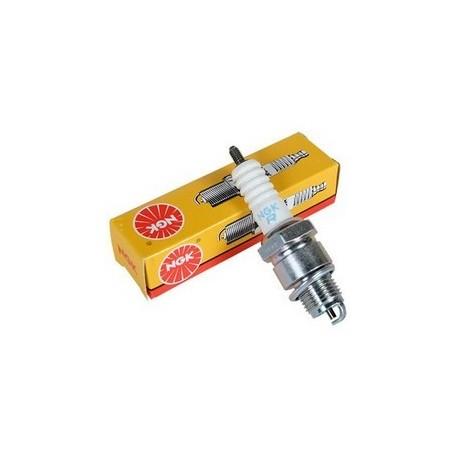31912-MFL-003 : NGK IMR9E9HES spark plug CB1000R