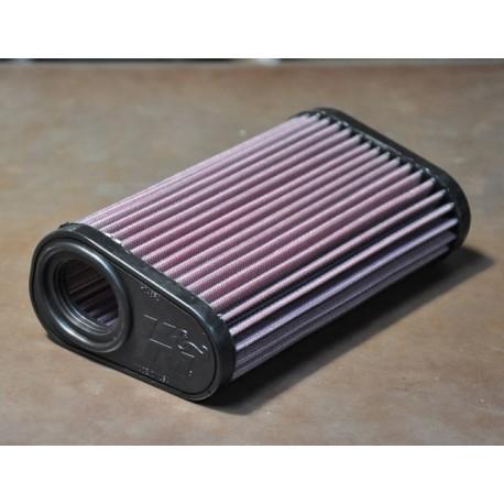 HA-1009 / 073142199901 : Filtre à air K&N CB1000R