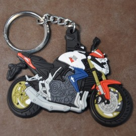 Porteclé : CB1000R key holder CB1000R