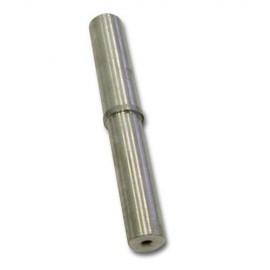 89105031 : Bihr stand spindle CB1000R