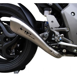 HOHY1014-AC : HP Corse Hydroform without cata CB1000R