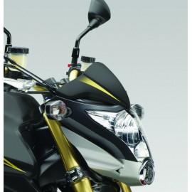 86641-MFN-S20ZA+86642-MFN-S20ZA : Honda cache-counter stickers CB1000R