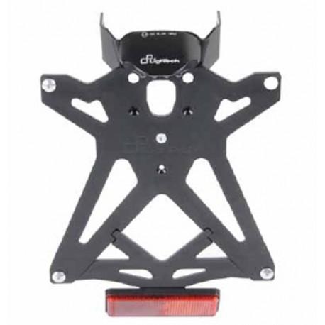 71.150106 : LighTech plate holder CB1000R