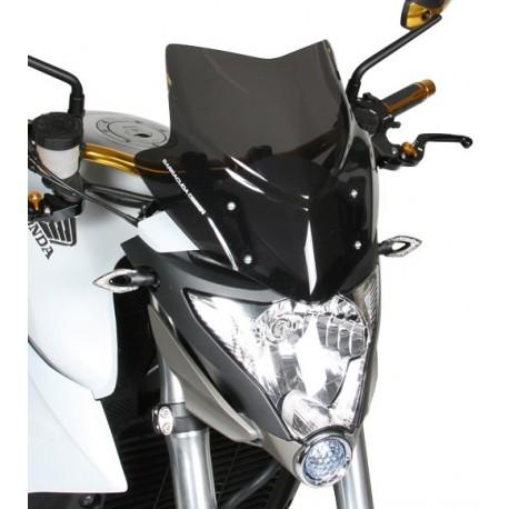 HN1300* : Barracuda Aerosport windshield CB1000R
