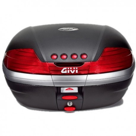 giviv46 : Givi V46 Top Case CB1000R
