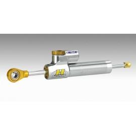 hyperprocsc : Amortisseur de direction Hyperpro CSC CB1000R