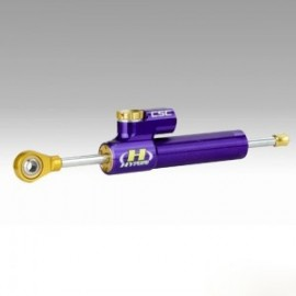hyperprorsc : Hyperpro RSC steering damper CB1000R