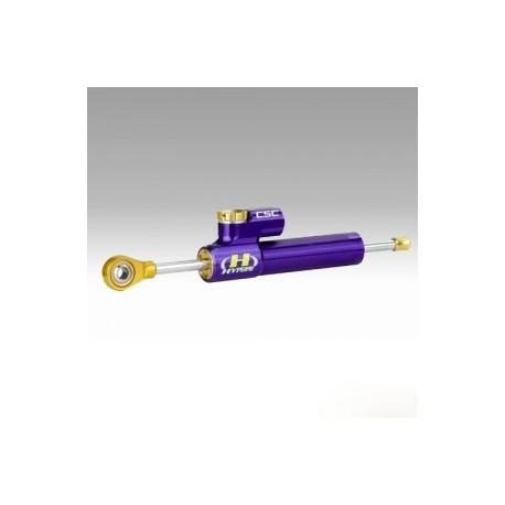 hyperprorsc : Amortisseur de direction Hyperpro RSC CB1000R