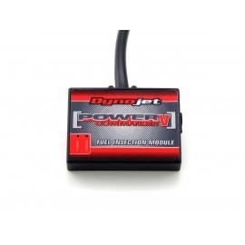 powercommander : Power Commander 5 CB1000R