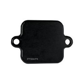 09300080 : Anti-pollution kit CB1000R