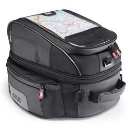XS306 + BF03 : Givi Bag XS306 + BF03 CB1000R