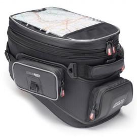 XS308 + BF03 : Givi Bag XS308 + BF03 CB1000R