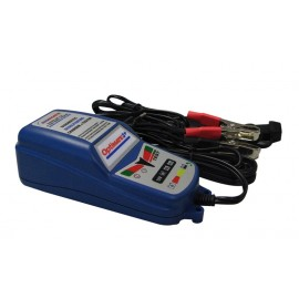 08M51EWA801Z : Chargeur Optimate 3 CB1000R