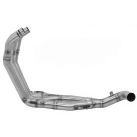 71422MI : Arrow Exhaust Headers CB1000R