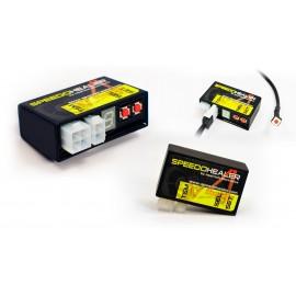 SPEEDOHEALER SH-V4 + SH-H02 : Speedohealer V4 CB1000R